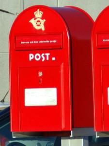 postbutik føtex randers
