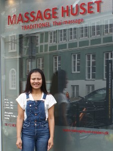 massage randers thai massage østjylland