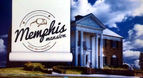 memphis mansion randers