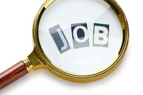 Beskæftigelsesplan 2020 vedtaget