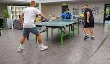 Fritids- og ungdomsklubber er et helle for børn og unge i udsatte boligområder