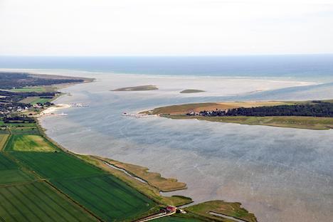 Sidste udkald for at oprette Vandråd til lokal inddragelse i vandområdeplaner