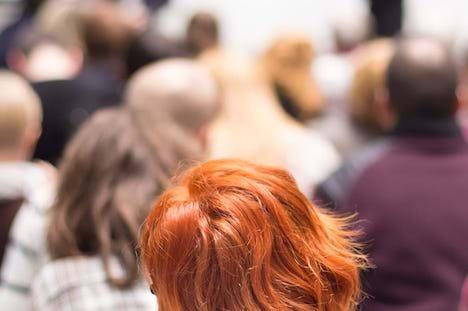 Borgere i Randers inviteres til stormøde på onsdag