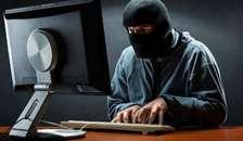 Hvert ellevte ældre offer for IT-kriminalitet har oplevet økonomiske tab