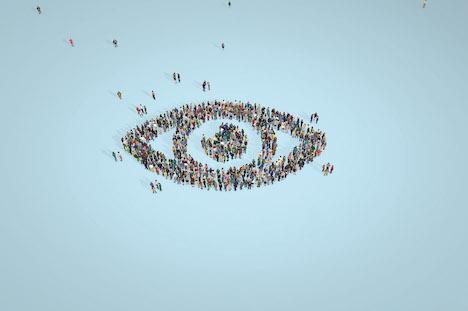 Randers-optiker tilbyder gratis synstest