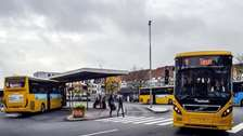 Ny placering for busterminal er fundet