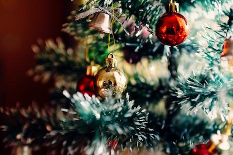 Ansøgninger om julehjælp tikker ind: