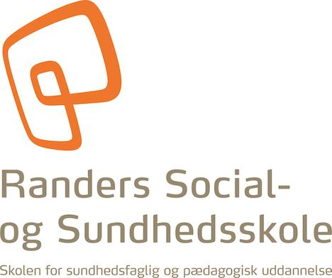 PAU elever har fået mulighed for dagplejepraktik i Randers
