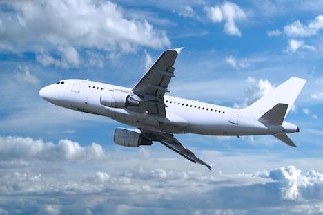 Fremtidens luftfart kræver store omvæltninger