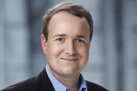 Michael Aastrup Jensen kræver handling mod støj ved E45