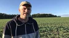 Hvis samfundet vil, er landbruget klar!
