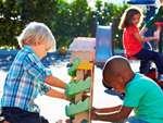Gode dagtilbud kan løfte børn i udsatte positioner