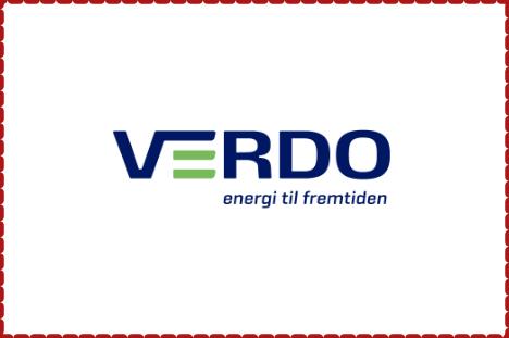 Unfair Verdo konkurrence mod lokale Randers virksomheder?