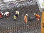 Flere i job i byggebranchen
