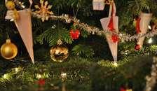 Julehjælp slår rekord: Østjyske familier søger om hjælp til mad og gaver