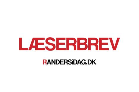 Kulturen i byrådet i Randers Kommune!