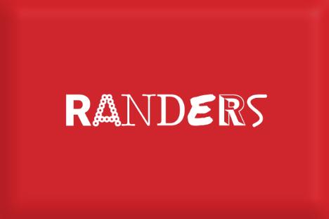 729 nye virksomheder i Randers