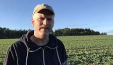 LÆSERBREV: Landbruget er reguleret på et fejlagtigt grundlag
