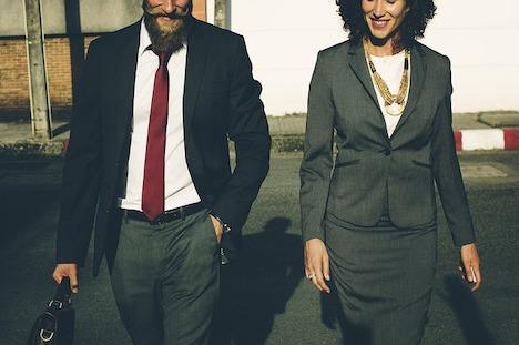 Kvinder har sværere ved at finde praktikplads end mænd