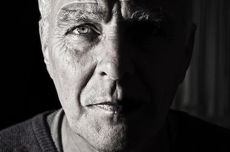 SF: Stop udhulingen af ældreområdet