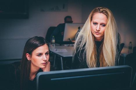 Så mange unge virksomheder i Randers er i økonomiske problemer