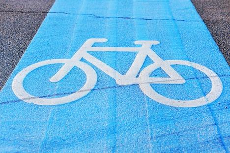 Cykelpolitik er klimapolitik