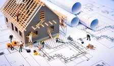 Østjyske elever får byggeri på skoleskemaet