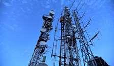 Ni nye mobilmaster i Randers – men er mobilstrålerne farlige?