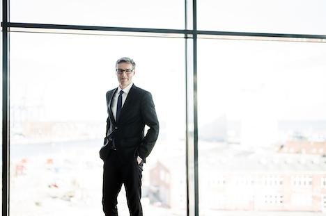 PFA sender 19,3 mio. kr. videre til kunder i Randers