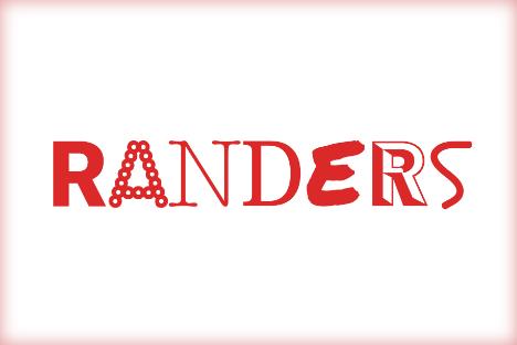 Sankthans bliver en hyldest til Randers