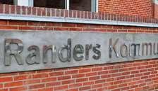 Randers får ny viceborgmester og skifter ud i byrådet