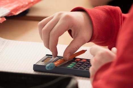 Forandringer på området for specialundervisning er vedtaget