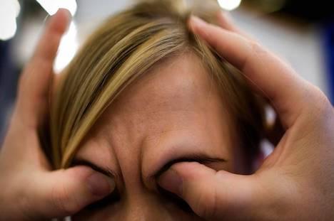 Antidepressiv medicin forbundet med øget risiko for at få epilepsi