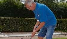 To mesterskaber til Randers Minigolf Klub