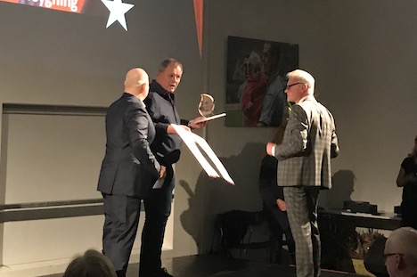 Randers Business Awards 2019
