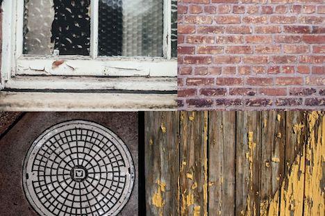 10 sommertip: Det er nu, du skal vedligeholde din bolig