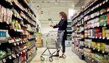 De hemmelige gæster i dit supermarked