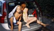 Seks ud af ti danskere ved ikke, hvordan forsikringen dækker billejen på ferien