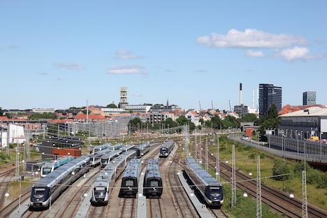 Det koster 30 minutter for studerende i Aarhus at spare 2900 kroner