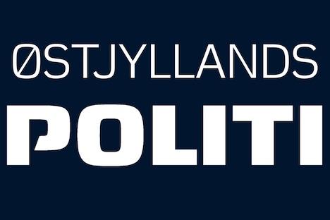 OPDATERING: Livsfarlig medicin stjålet i Randers