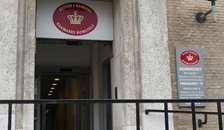 Opdatering: Retten i Randers
