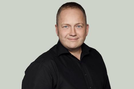 2 aftaler med en ny retning for Danmark