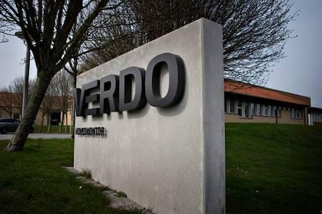 Konservative i Randers er tilfredse med den klare Verdo-afgørelse