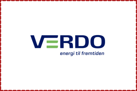 Verdo får medhold i sin praksis om forrentning af indskudskapital