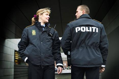 Specialpatruljen beslaglagde doping, narko og kontanter