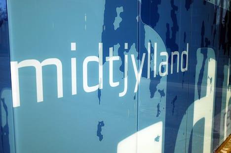 Region Midtjylland melder sig ind i Landdistrikternes Fællesråd