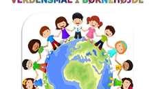 Verdensmål i børnehøjde