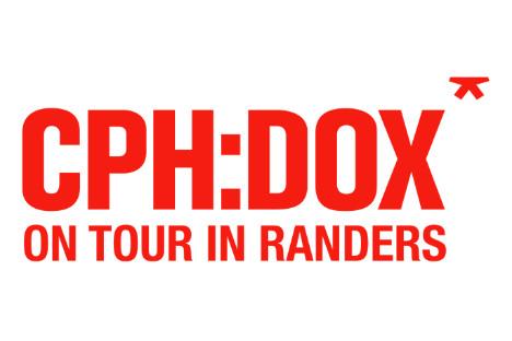 CPH Dox on tour i Randers