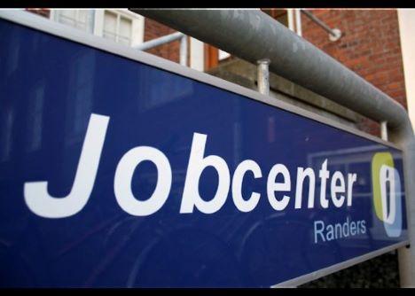 Danskundervisning leder til øget beskæftigelse