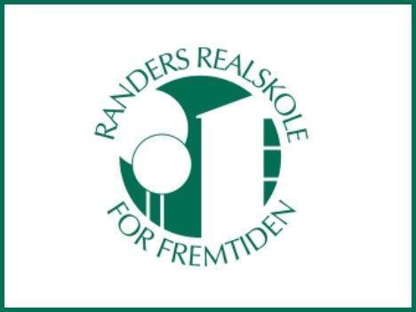 Randers Realskole søger dedikeret Tysklærer